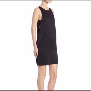 Rag and Bone new Clementine dress 6/8